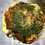いっせい - 料理写真: