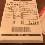 四川乃華 -