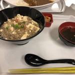 食彩工房 - 料理写真: