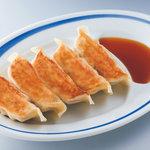 中華東秀 - 一番餃子