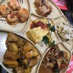 スペイン 西洋料理 パセパセ -