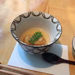東山 - 鉢物