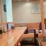 10558337 - 201111 燕楽 店内.jpg