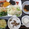 麦キッチン - 料理写真:
