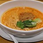 ココス - 担担麺