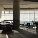 ホテルハーヴェスト 南紀田辺 -