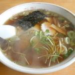 かげやま食堂 - 料理写真: