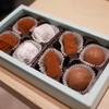 Chocolatier Erica - 料理写真: