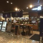 105592703 - 190412金 大阪 本町製麺所天地下鉄新大阪店 外観