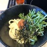 加賀旬菜くらぶ -
