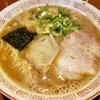 福よし食堂 - 料理写真: