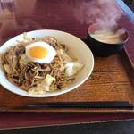 きらり - 料理写真: