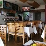 プリンス インドレストラン -