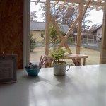 ギーモカフェ -