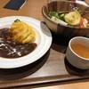 カフェ&ダイニング オムズ 錦糸町パルコ店