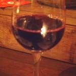 Omamori - 赤ワイン.JPG