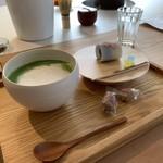 茶気茶気 - 料理写真: