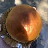 カトレア - 料理写真:ブリオッシュ