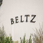 BELTZ - 外観