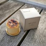 BELTZ - ■バスクチーズケーキ small 702円