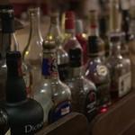 GRILL&BAR SOULWOOD - 25種類以上のラム酒があります!