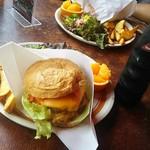 Cafe EL DOMINGO -
