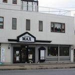 MAX - 2019/04/12撮影