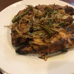 インド&バングラデシュ料理 ショナルガ - マスバジ