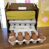 美ら卵養鶏場 - 料理写真: