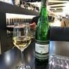 ワールド ワイン バー - ドリンク写真:白ワイン