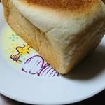 105657011 - クリームパン