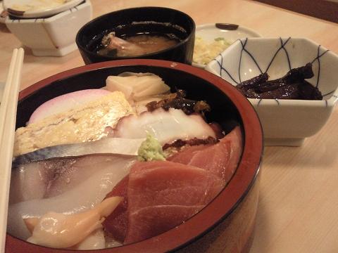 千成寿司 支店
