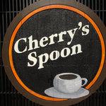 チェリーズ スプーン - cherry's spoon