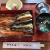神田きくかわ - 料理写真: