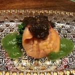 銀座くどう - 料理写真: