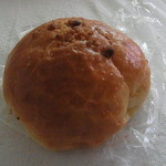 hohoemi - ブリオッシュクリームパン
