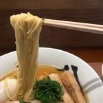 105680640 - 麺リフト