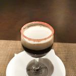 ボナ・フェスタ - コーヒー
