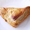 穂の香 - 料理写真:ミートパイ