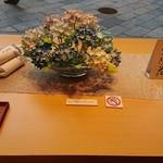 鶴屋吉信 - 工芸菓子