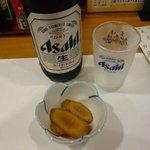 大衆酒蔵 日本海 - 日本海柏東口店002