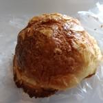 ヤングTODA - 料理写真:キングパン
