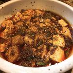 105703596 - 麻婆豆腐