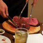 肉塊UNO -