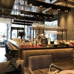 Restaurant & Bar AJO -