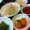 焼肉 燕 - 料理写真: