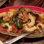Asian Dining PUERTO -