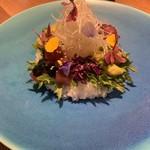 Restaurant&Cafe BRENZA -