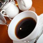 10573101 - コーヒー