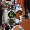 菊水旅館 - 料理写真: